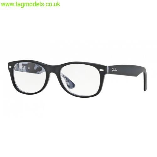 500x500 ray ban wayfarer eyeglasses tortoise,ray ban wayfarer eyeglasses