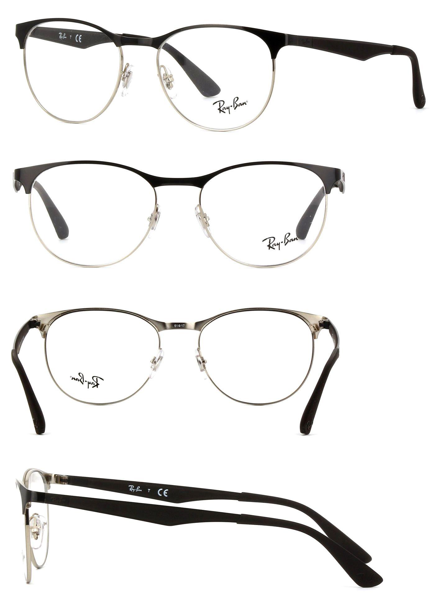 1416x1945 sunglasses dressesampshoes,bags ray ban sunglasses, ray bans