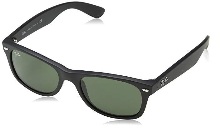 679x406 ray ban, wayfarer sunglasses, unisex ray ban