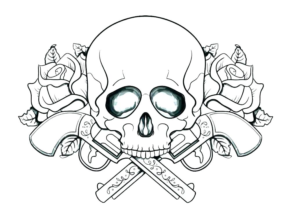 1013x768 gun coloring pages halo coloring pages ray gun coloring pages
