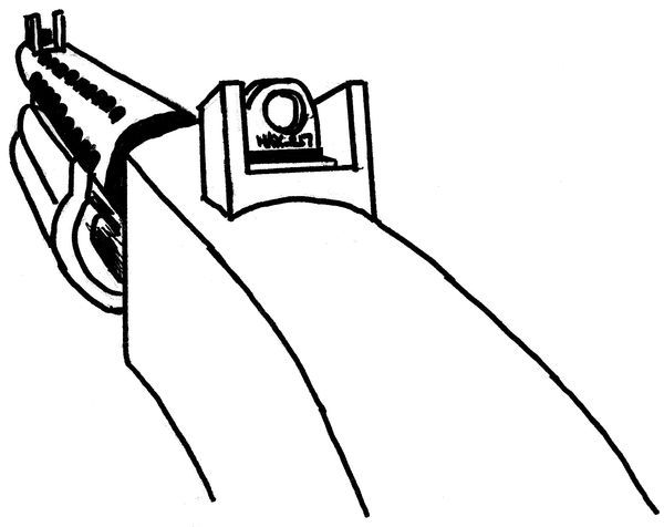 600x476 ray gun coloring pages call of duty ray gun colouring pages
