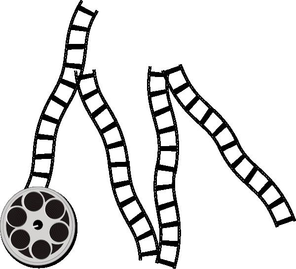 600x545 Film Drawing Free Download