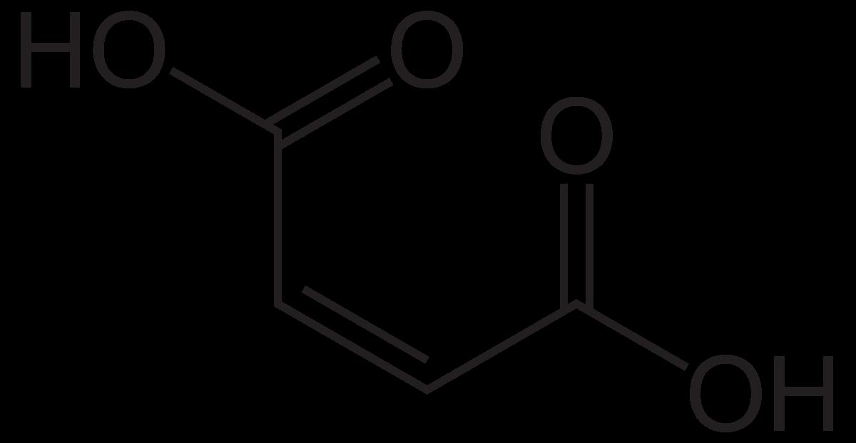 1200x622 Maleic Acid