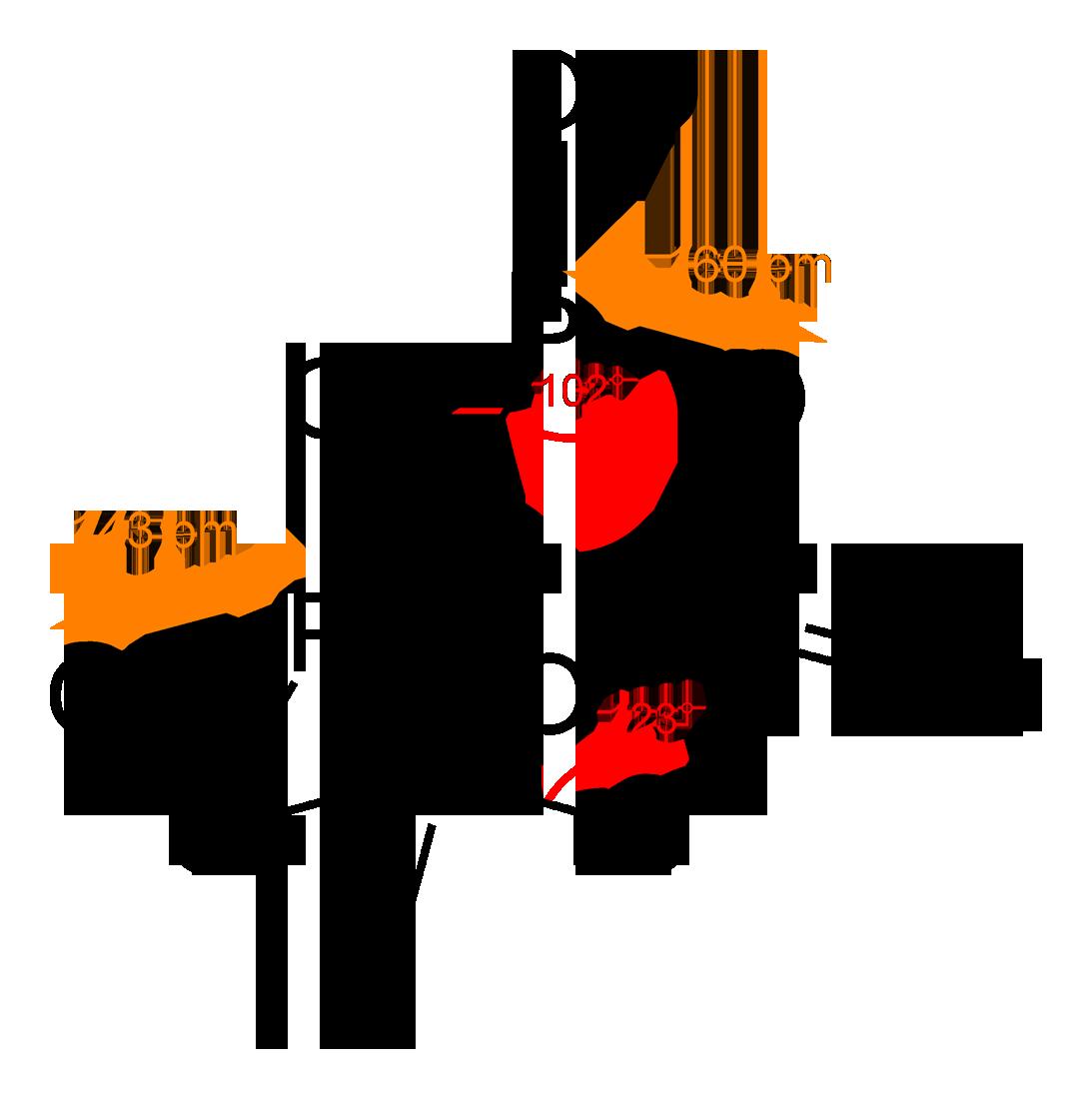 1093x1100 Phosphorus Pentoxide
