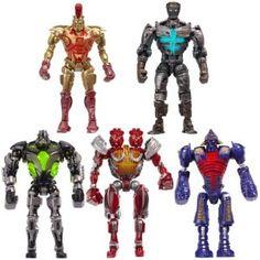 236x236 Best Real Steel Images Real Steel, Battle Robots, Fighting Robots