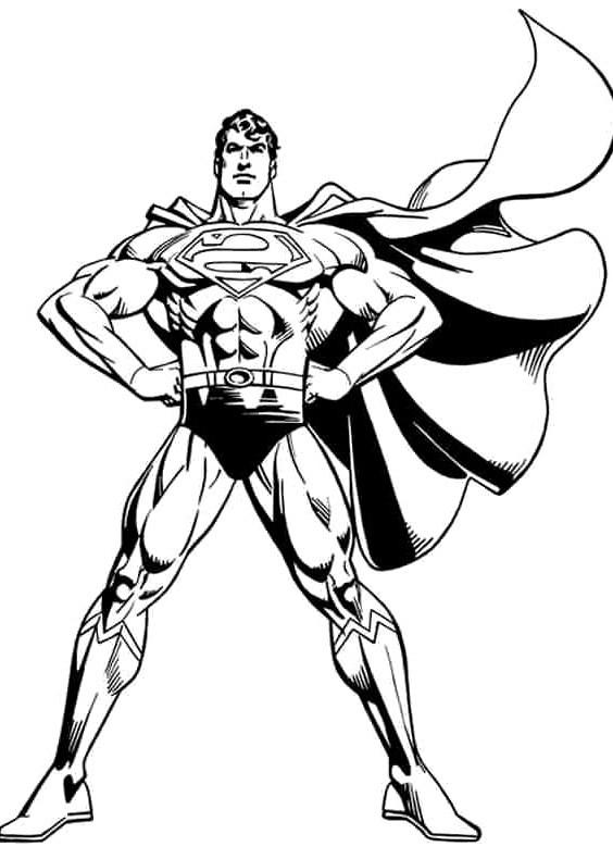 564x790 Zeus Para Colorear Noisy Boy Real Steel Drawing Real Steel