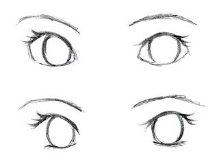 320x239 This Is Really Helpful For Me Because As Long As I Can Draw