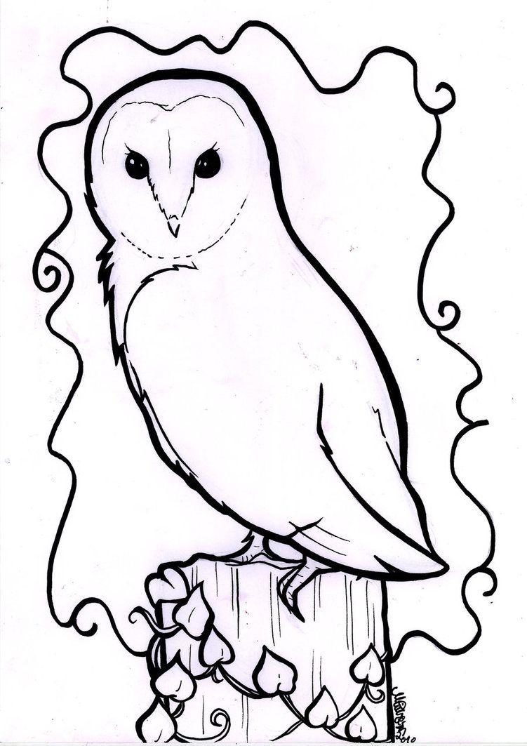 751x1063 To Embroider Owl Art, Owl Eye Tattoo