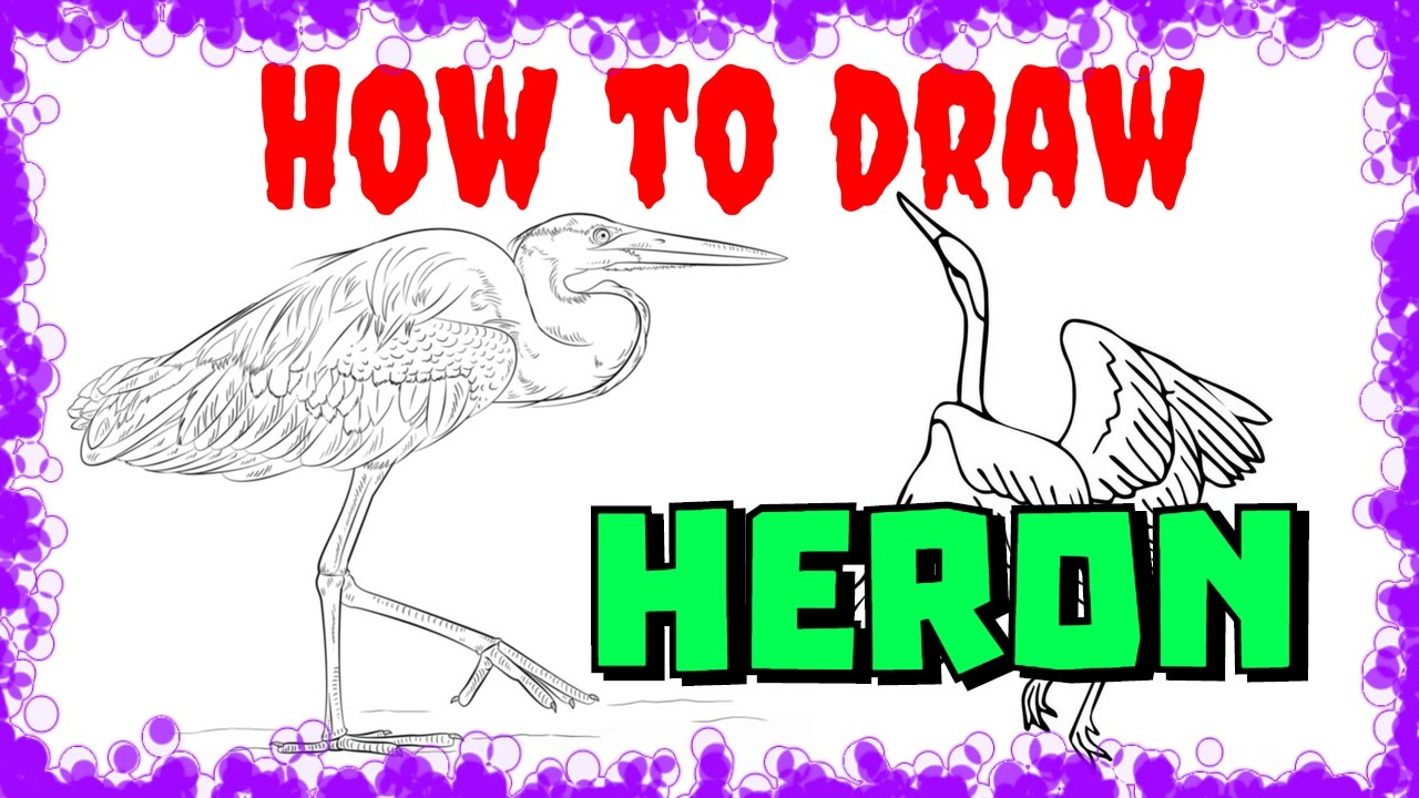 1280x720 How To Draw Art Pencil Drawing Draw Sketch