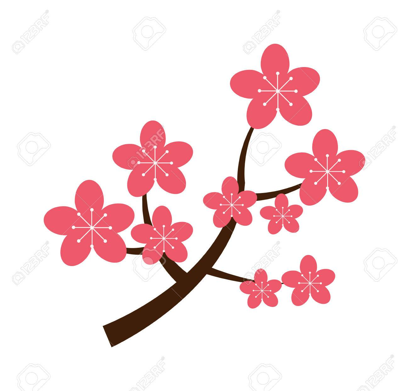 1300x1242 Collection Of Free Bloomed Clipart Blossom Chinese Download On Ui Ex