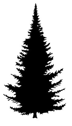 236x409 best alpine christmas images alpine christmas tree, rustic