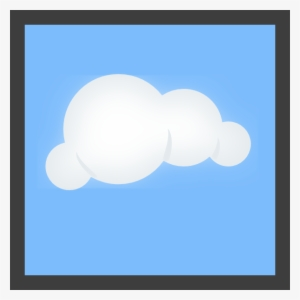 300x300 clouds background png, free hd clouds background transparent image