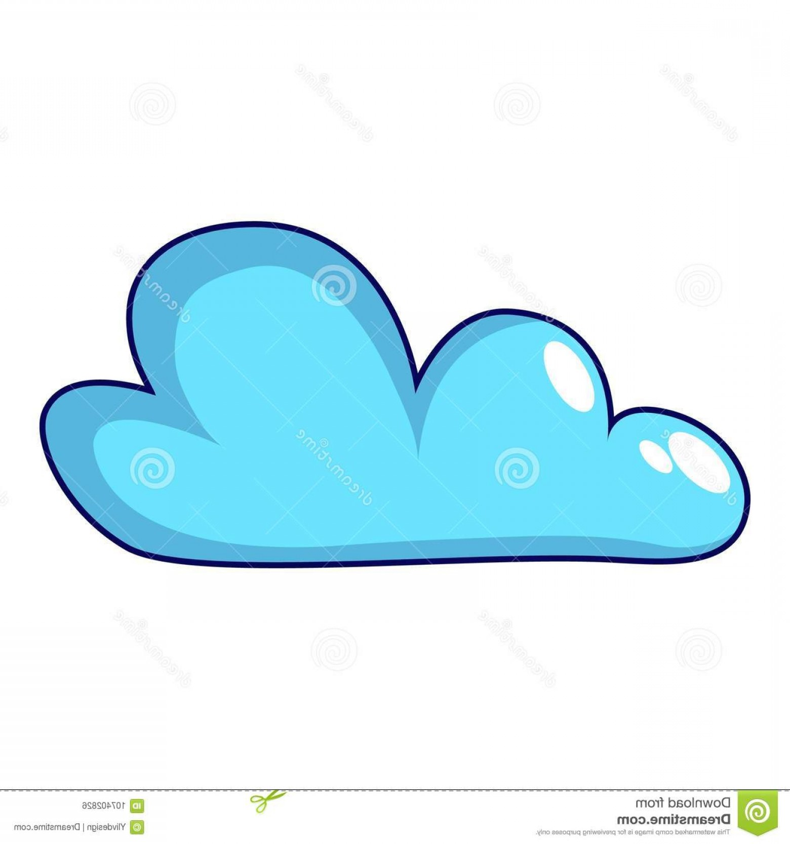1560x1668 internet cloud icon cartoon illustration internet cloud vector