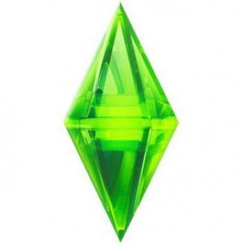 350x350 How To Draw The Sims Diamond, Step