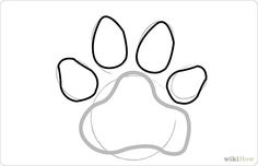 236x152 Best Puppy Drawings Images Sketches Of Animals, How To Draw