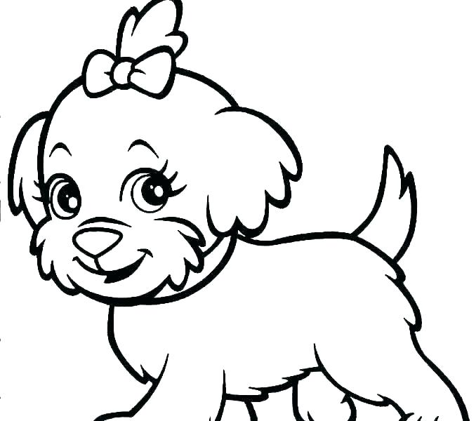 678x600 spot the dog coloring pages coloring pages dog spot the dog