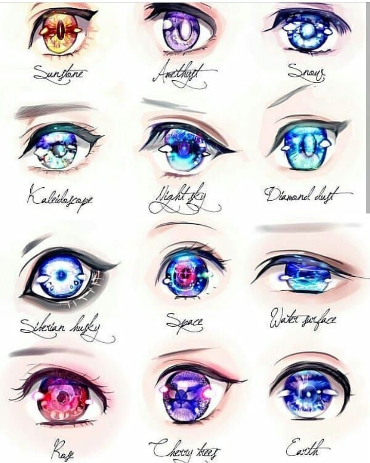 720x900 Pretty Eyes I Don't Own This Picture Credit To The Respective