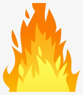 320x369 Fire Clipart Png Download Transparent Fire Clipart Png Images