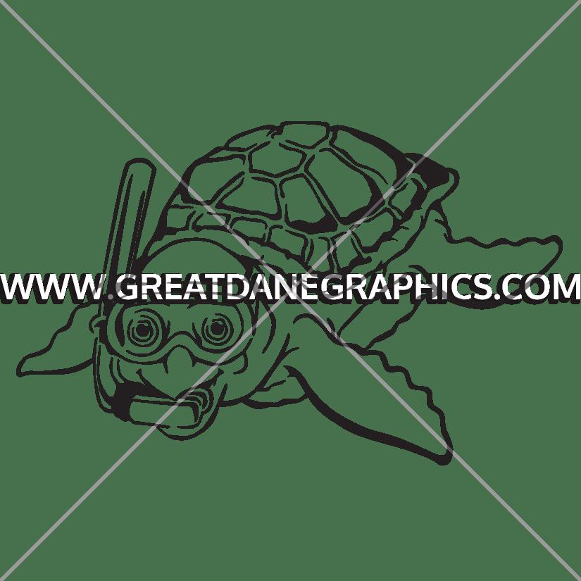 825x825 Drawing Turtle Free Download On Unixtitan
