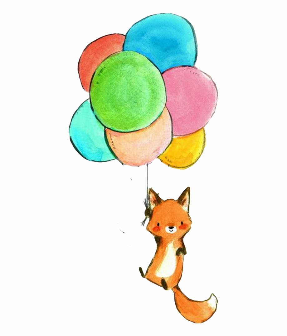 920x1076 Paper, Balloon, Drawing, Organism, Baby Toys Png Image
