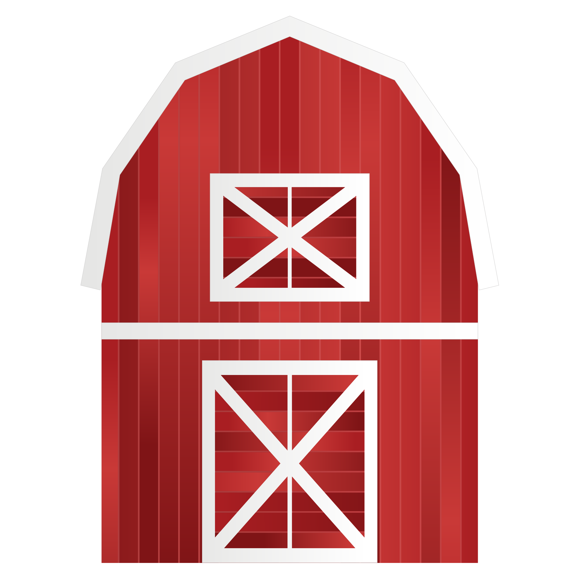 1969x1969 Collection Of Free Barn Drawing Scenery Download On Ui Ex