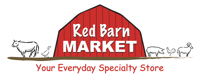 700x268 Red Barn Market Your Everyday Specialty Store