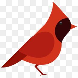 260x260 cardinal drawing png and cardinal drawing transparent clipart free