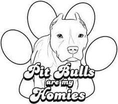 236x208 best pitbulls images pit bulls, pitbull terrier, pit bull terriers