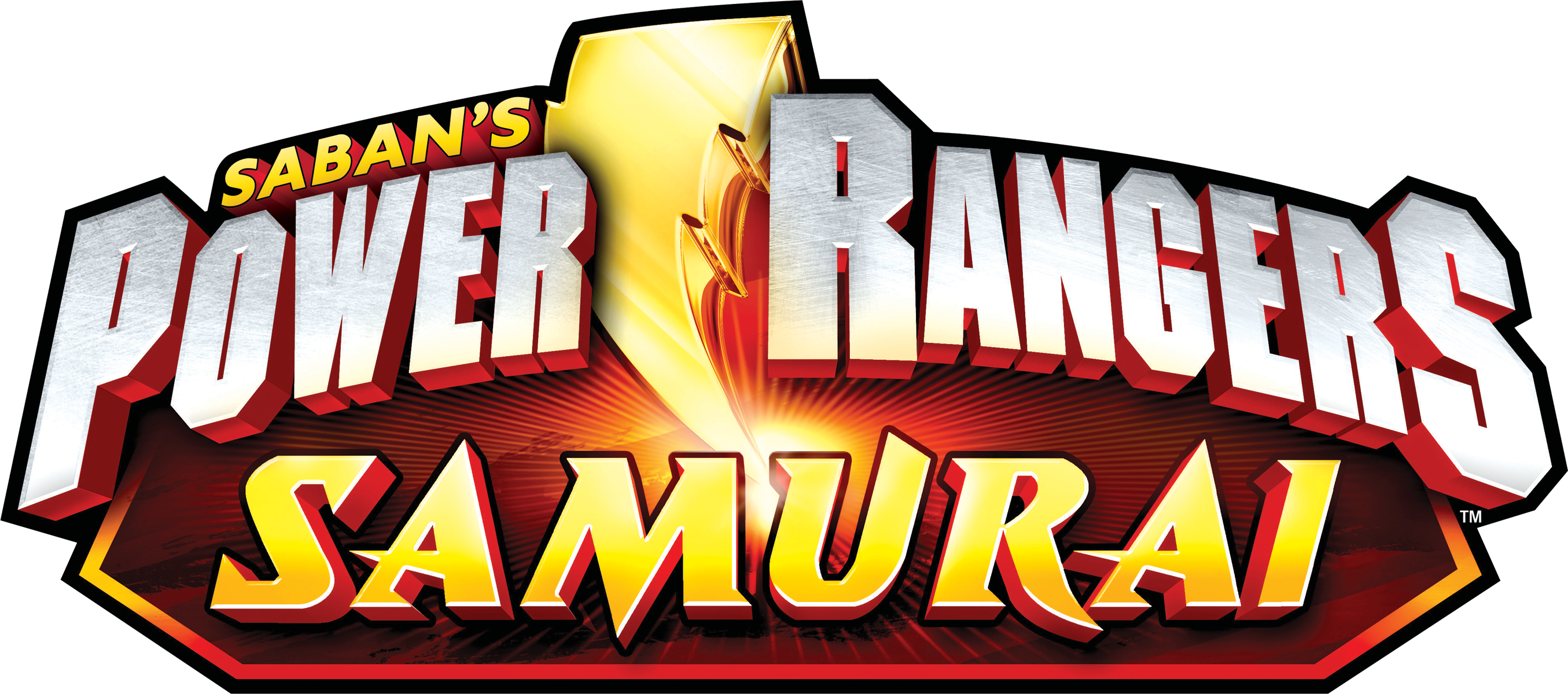 2710x1200 Thunderbolt Drawing Power Ranger Transparent Png Clipart Free