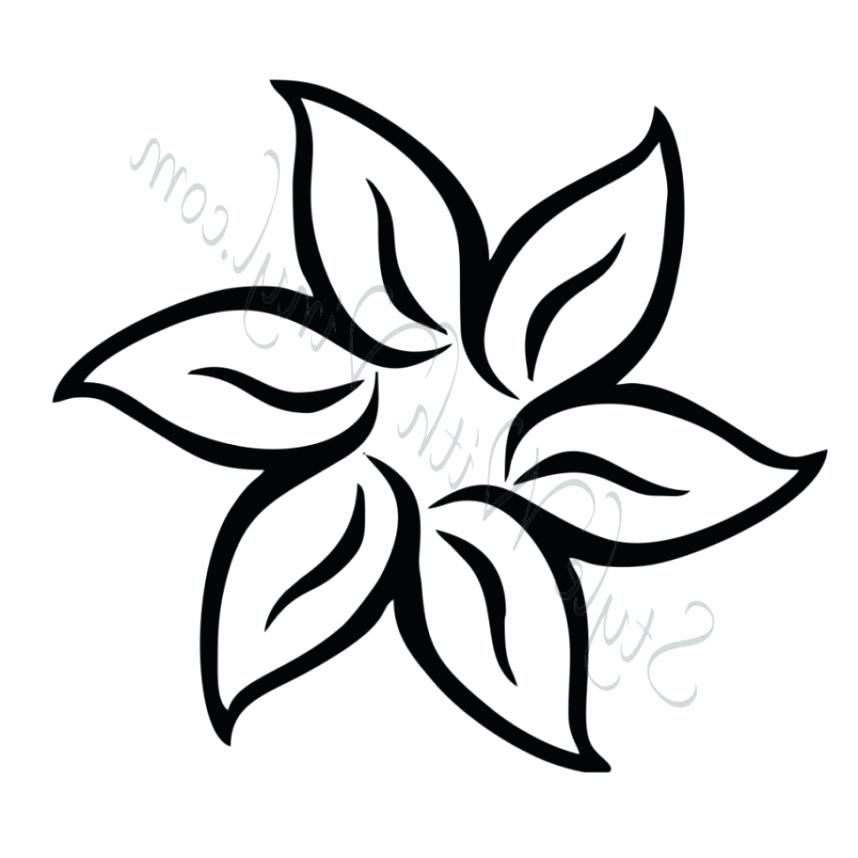 858x858 Drawings Flowers Flower Drawings Drawings Of Lotus Flowers