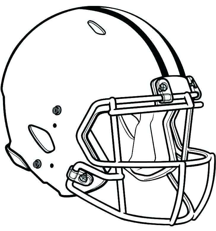 728x778 Washington Redskins Coloring Pages, Coloring