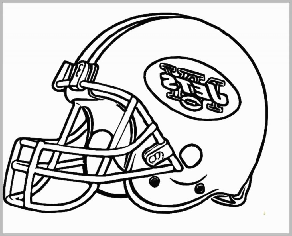 1024x828 Stunning Idea Redskins Coloring Pages