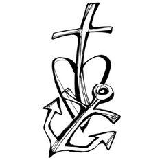 236x236 The Top Jesus Tattoo Designs Images Jesus Tattoo Design