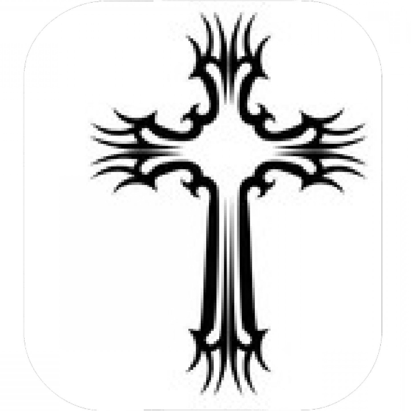Religious Tattoo Drawings Free Download Best Religious Tattoo