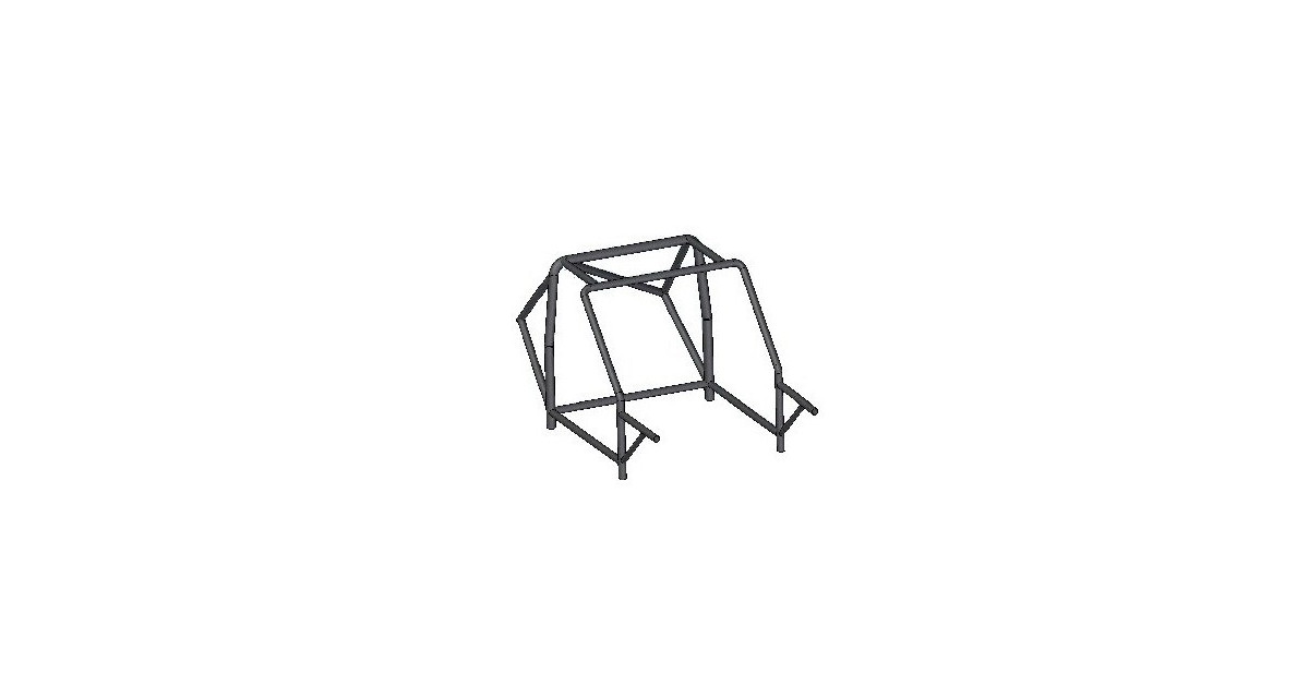 1200x628 Sparco Roll Cage Renault Gt Turbo