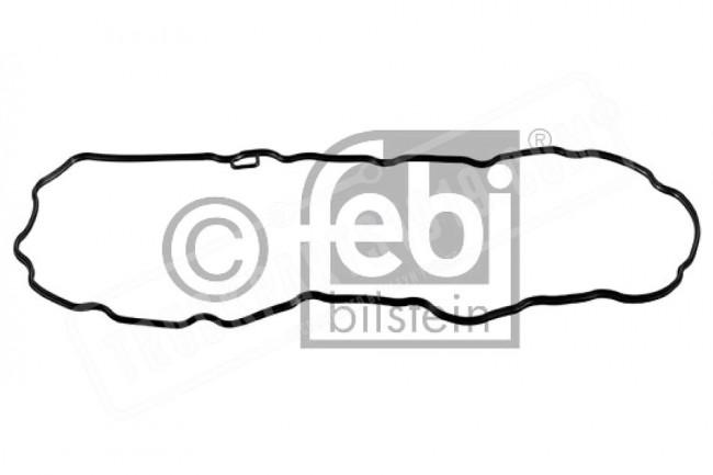 650x433 Febi Bilstein Valve Cover Gasket Renault Volvo