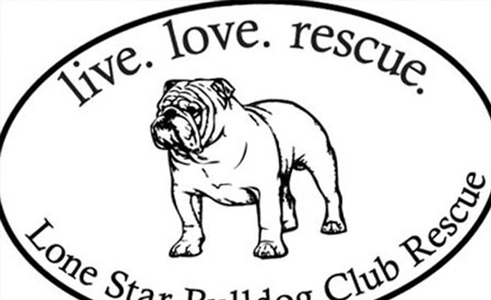 707x432 lone star bulldog club rescue sticker lone star bulldog club rescue