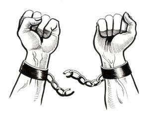 300x230 what we can learn from the most courageous acts of resistance