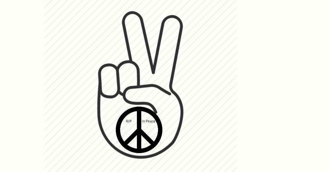 1063x555 rest in peace, in peace, in peace, in peace