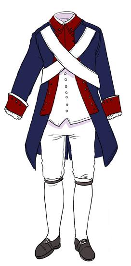 Revolutionary War Drawings | Free download best