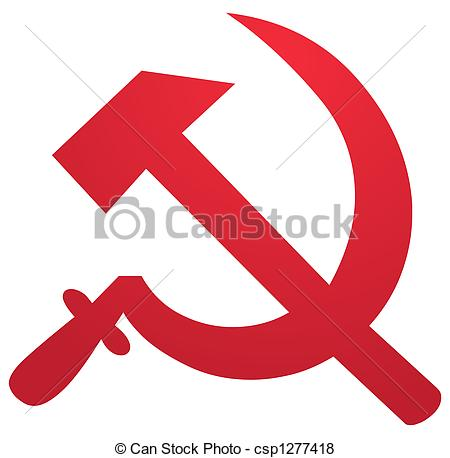 450x458 Russian Revolution Illustrations And Clipart Russian