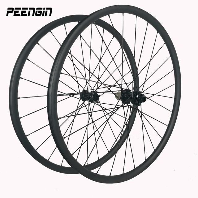 640x640 super stiff latest mountain bikes carbon ruedas mtb wheelsetsrims