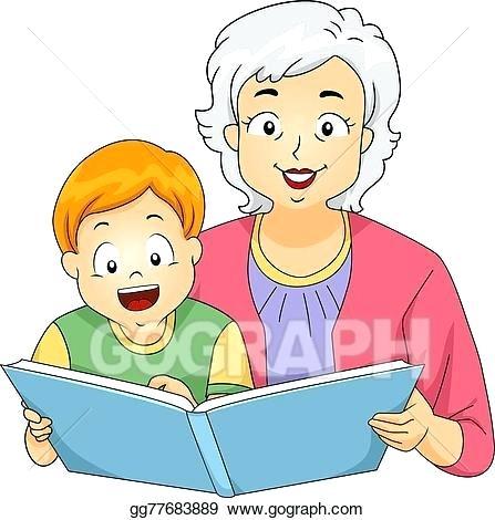 447x470 drawings for grandma drawings for your grandma