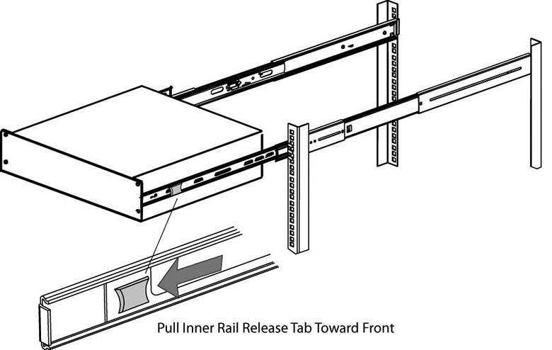 780x494 Installing Steelhead And Appliances