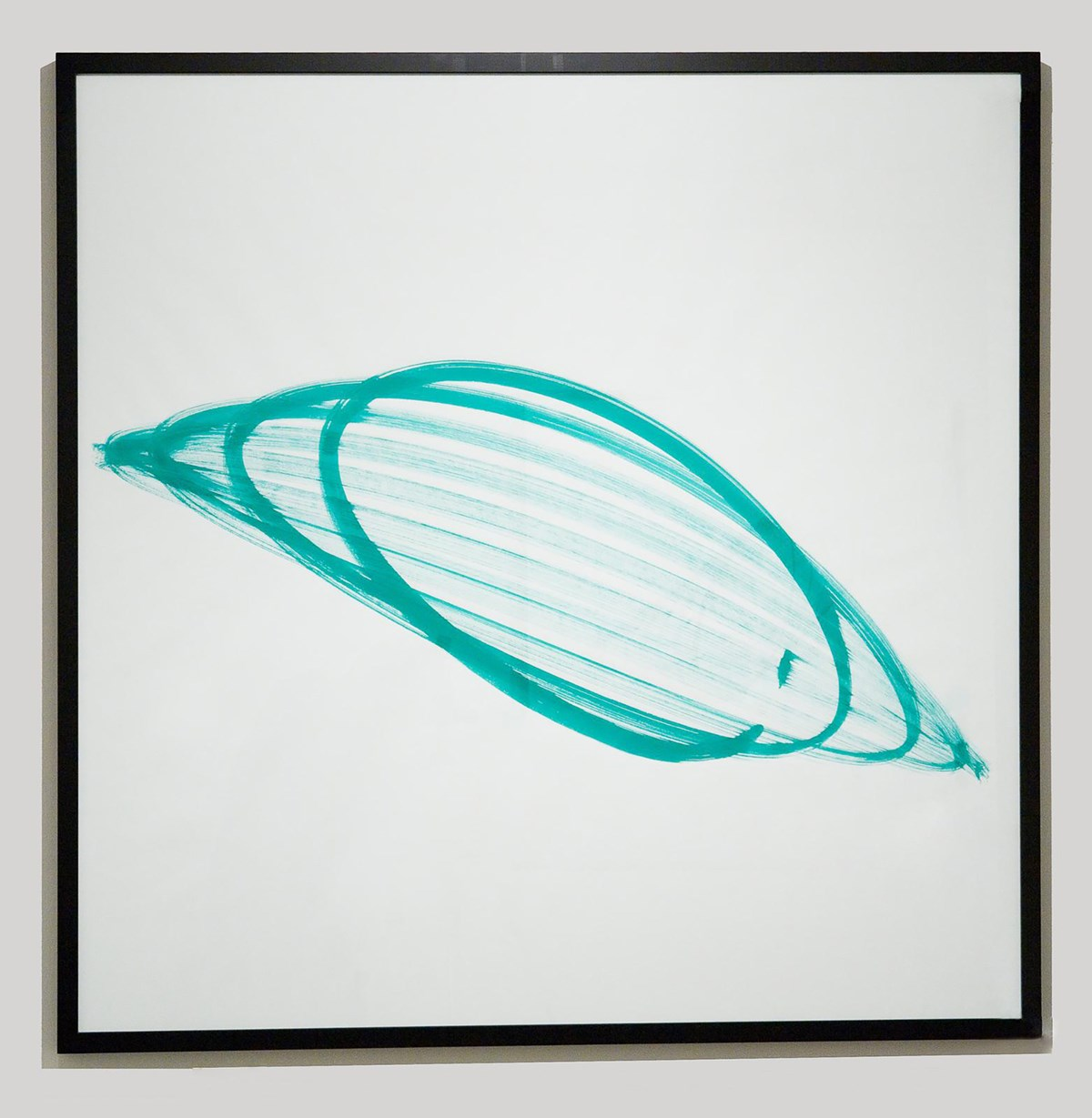 1200x1229 Olafur Eliasson Artist Artworks, Exhibitions Biography Ocula