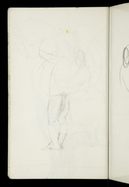 503x730 Sketchbook Graham Sutherland Om