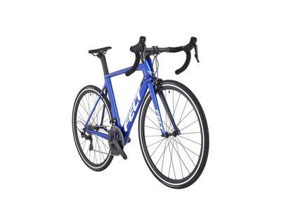 400x280 Aero Road Bike
