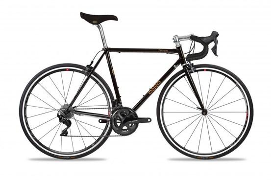 555x370 Orro Ferrum Tredz Bikes