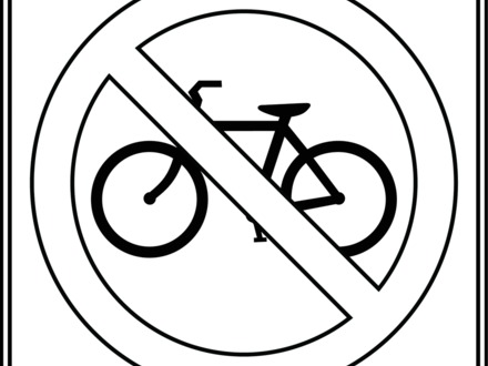 440x330 traffic sign coloring pages, coloring pages traffic signs