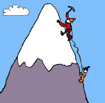 350x346 Collection Of Free Higre Clipart Rock Climbing Download On Ui Ex